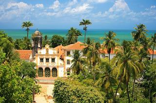Concurso TCE - Pernambuco 2017 - Blog Ciclos de Estudo