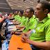 El SENA abrió la Convocatoria de Formación Presencial y a Distancia