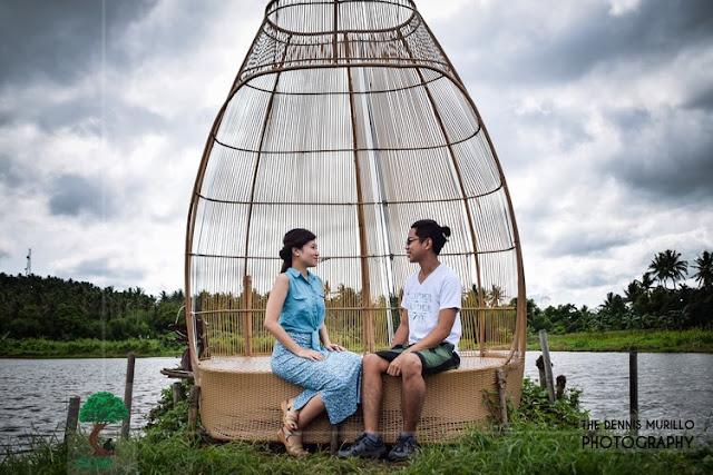 sumlang lake diy guide