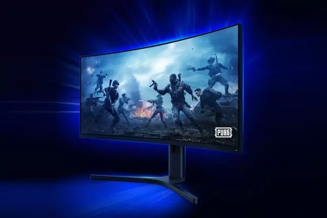 xiaomi-launches-mi-curved-gaming-monitor