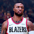 NBA 2K22  NEXT GEN 2K22 RESHADE BY BUZZ