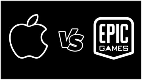 Epic Games' violation of Apple's guidelines is scandalous