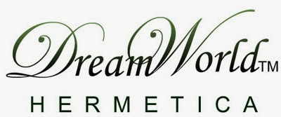 Dreamworld Hermetica - Swatches & Review