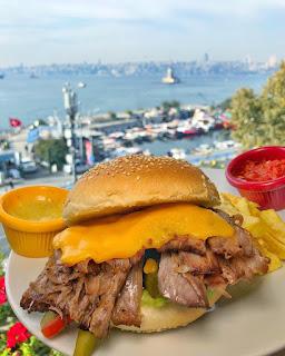 istanbul iftar yemeği anadolu yakası iftar sipariş iftar menüleri 2020 dönerci hamdi ramazan iftar menüsü