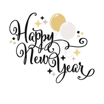 naye saal ki happy new year ke photo
