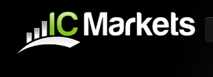 Detail dan Ulasan Lengkap tentang Broker IC Markets