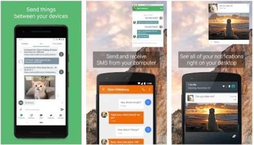 7 Fitur iOS yang Kini Sudah Ada di Android dan 10 Fitur Terbaru iOS 13