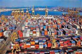 ميناء بومباي..!.