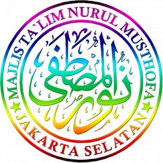 30 MP3 Qasidah Majelis Ta'lim Nurul Musthofa