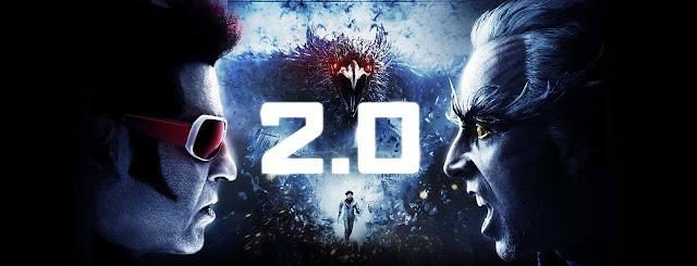 2.0 (2018) Hindi Movie-masti.tk