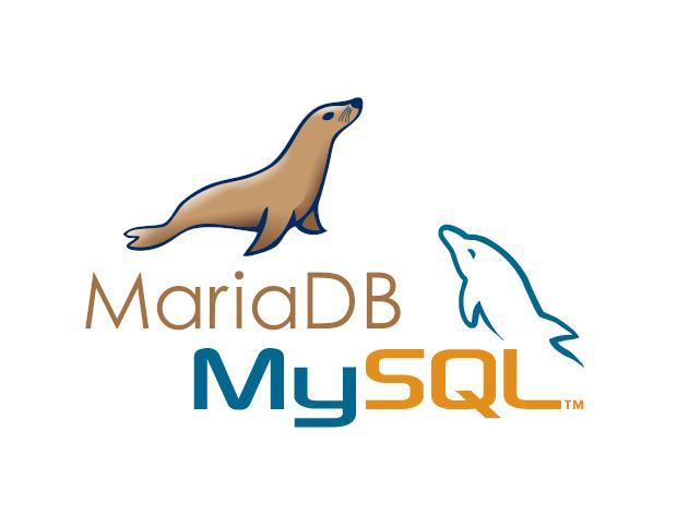 ERROR 1348 Column Password Is Not Updatable When Updating MySQL ...