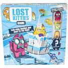 My Little Pony Board Game Lost Kitties