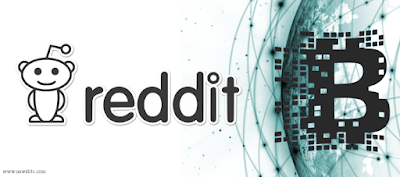 reddit يقدم ميزة محفظة تجريبية مع تكامل بلوكتشين