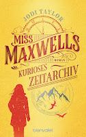 https://www.randomhouse.de/Taschenbuch/Miss-Maxwells-kurioses-Zeitarchiv/Jodi-Taylor/Blanvalet-Taschenbuch/e550263.rhd