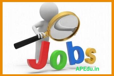 Andhra Pradesh Jobs: Registration for Outsourcing Jobs.