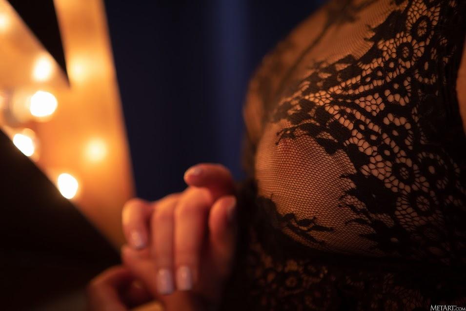 [Met-Art] Presenting Amelia Dorn sexy girls image jav