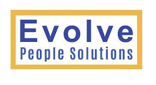 Job Opportunity at Evolve People Solutions, Human Resources Officer