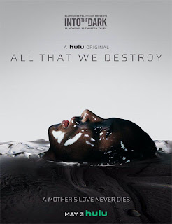 Into the Dark: All That We Destroy (2019) | DVDRip Latino HD GoogleDrive 1 Link