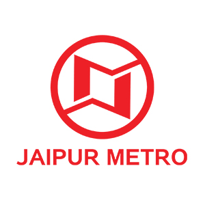 JMRC | Station Controller/ Train Operator | Result 2017