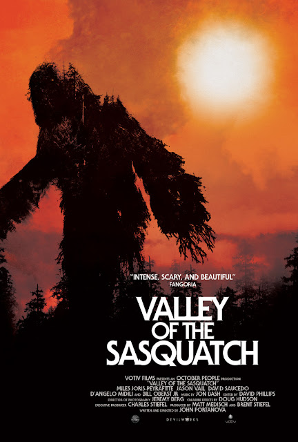 http://horrorsci-fiandmore.blogspot.com/p/trailer-valley-of-sasquatch-usa.html