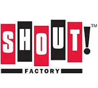 shout_factory_2017_summer_internship