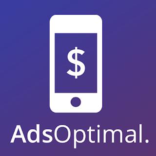adsoptimal-ads