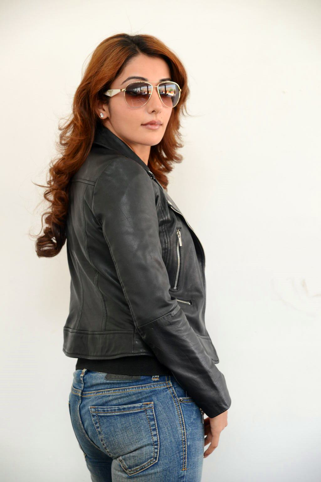 Welcome to Indian Bollywood Beauty: Sonia Mann Indian Hot ...