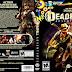 Capa Deadfall Adventures PC