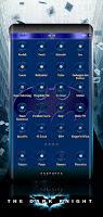 Download tema oppo a57 tembus semua aplikasi
