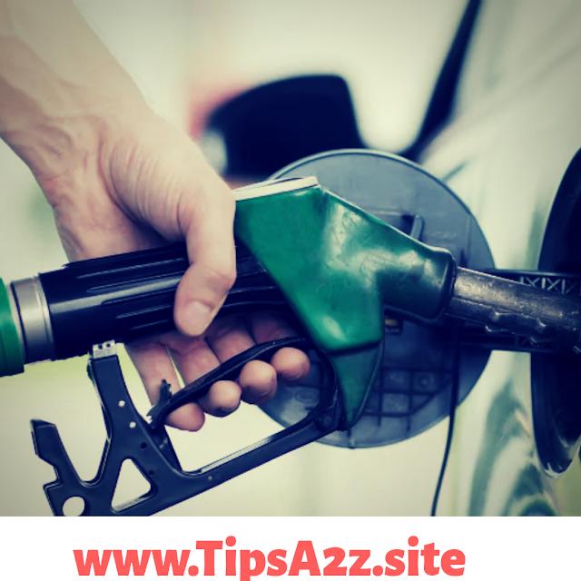Haryana Petrol price today.