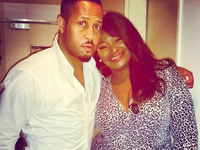 Latest celebrity gossips in nigeria