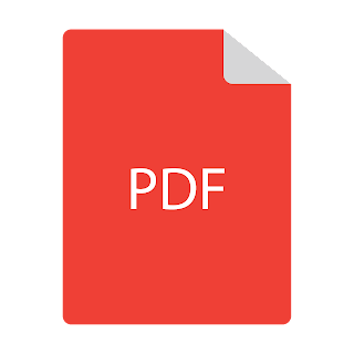 Combine PDF Files Quickly and Easily