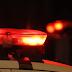 Polícia desarticula esquema de tráfico por delivery no Litoral Norte da PB