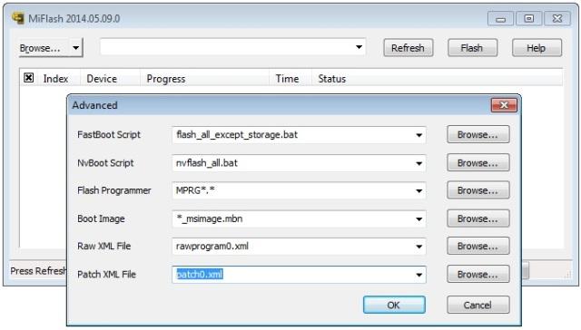 MI-Flash-Tool-Latest-Download