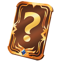 prestige2020_questionmark_490px.png