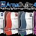 Download Amazon Amasuite Free Ultimate Toolkit For Amazon Affiliates