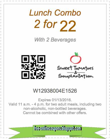 Sweet blossom coupon code 2018