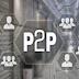 Inilah Solusi Investasi P2P Lending Indonesia, Memudahkan Sekaligus Menyejahterakan