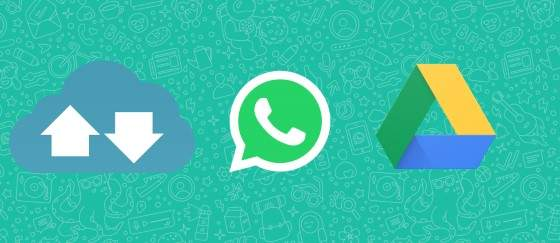 Restore Deleted WhatsApp Chat on Android