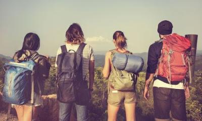 Bacheca per cerca compagni di viaggio: Vacanze e gite in Italia