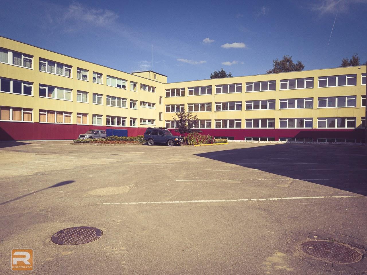 Jelgavas 6. vidusskola