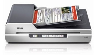 Epson WorkForce GT-1500 Driver and Utilities Compatible Download For Windows and Mac OS