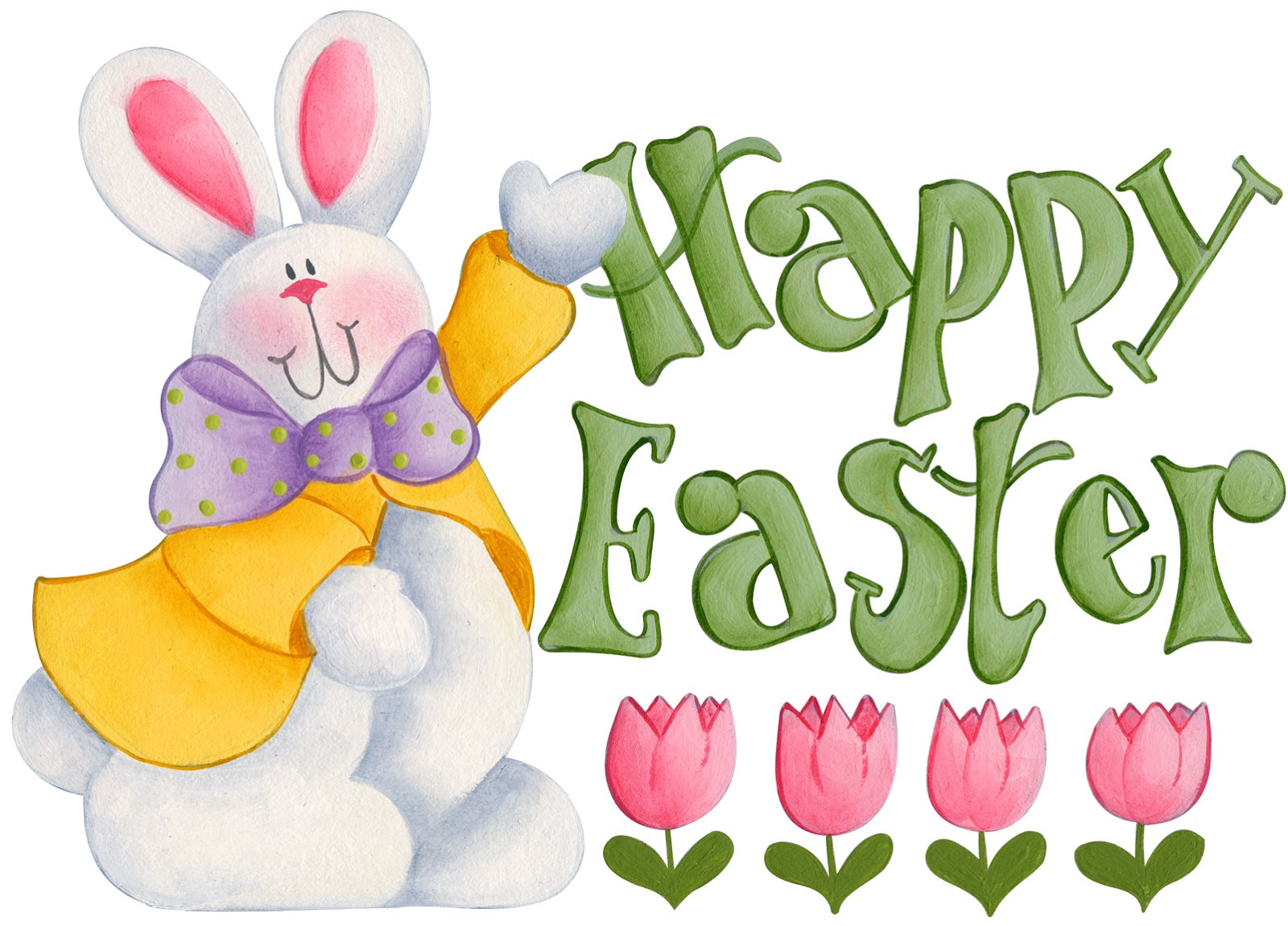 Hawthorn child care and early learning centre easter time meet and easter time meet and greet march 18th 2016 m4hsunfo