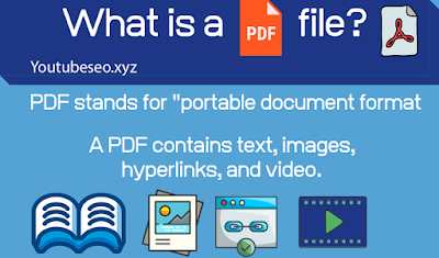 what- is- a-pdf- file- for-?