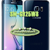 SAMSUNG S6 SM-G925W8 U6 PLAYSTORE FIX BY FIRMWARE OFFICIAL STOCK ROM