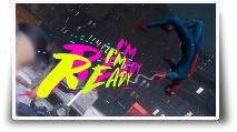 « I'm Ready » de JAden Smith, la bande originale de Marvel's Spider-Man Miles Morales