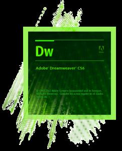 descargar dreamweaver 8 gratis en español para windows 7