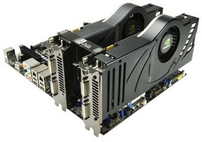 Nvidia GeForce 8800 Ultraフルドライバーのダウンロード