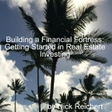 Building A Financial Fortress