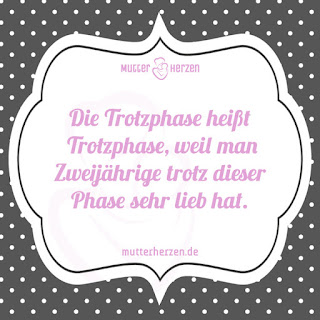http://www.mutterherzen.de/trotzphase/